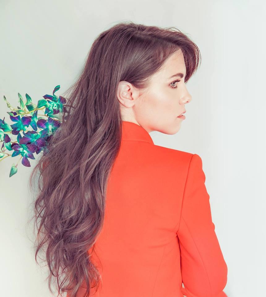 Laura Gagné