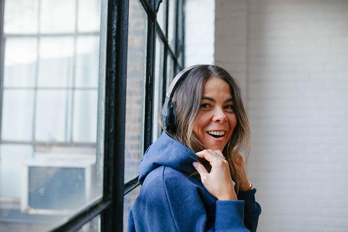 Ariane Thibault