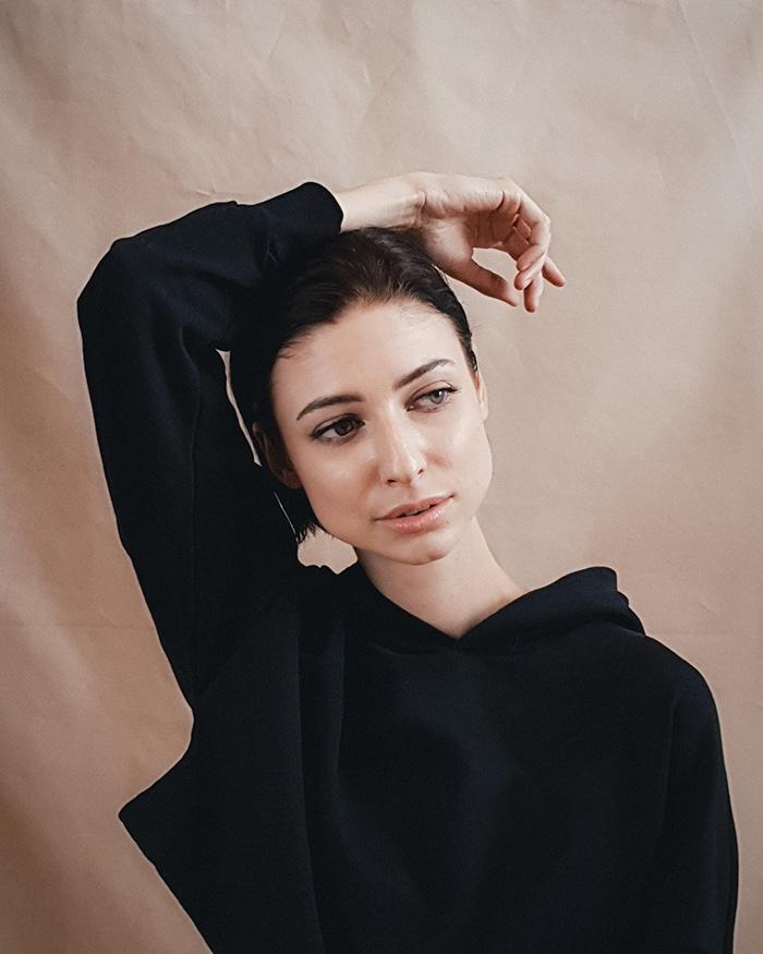 Marie Gagné